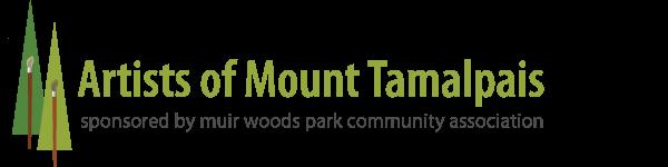 Artists of Mount Tamalpais